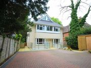 Letting agents one bedroom apartment in bournemouth